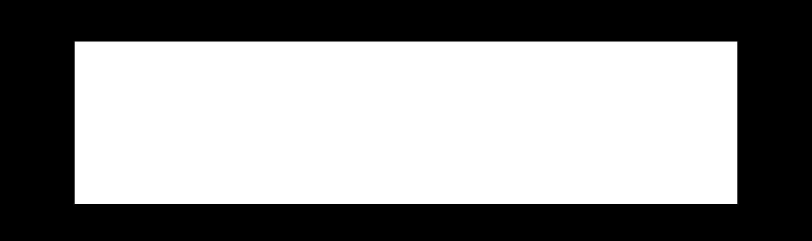 Mediamancer